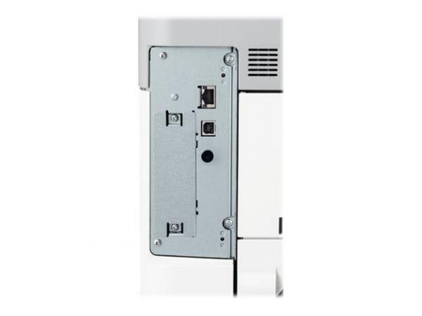 Epson Drucker C11CE13401BT 2