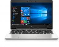 HP Notebooks 8VU46EA#ABD 1