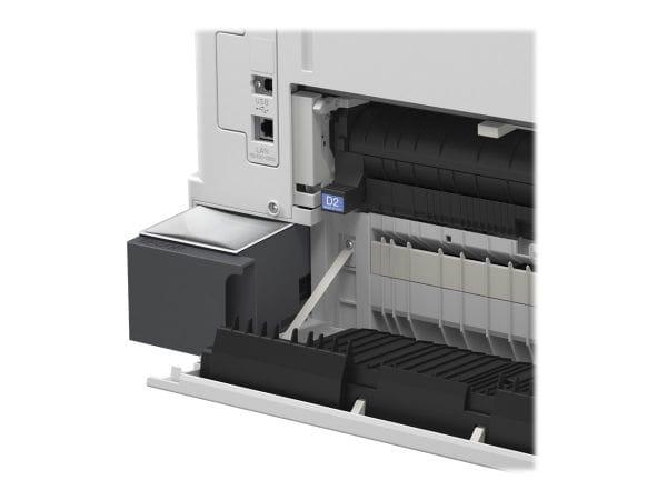 Epson Drucker C11CD43301BR 4
