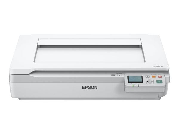 Epson Scanner B11B204131BT 3