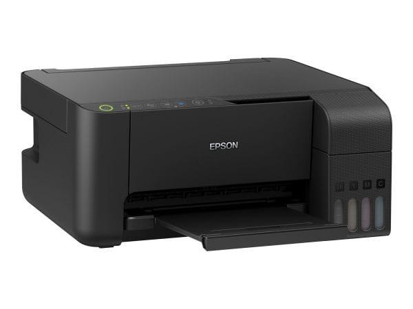 Epson Multifunktionsgeräte C11CG86416 3