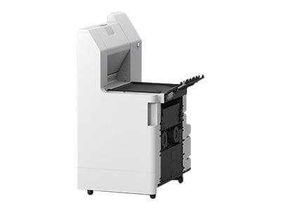 Epson Zubehör Drucker C12C933261 1