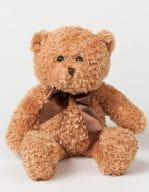 Brumble Bear Light Brown