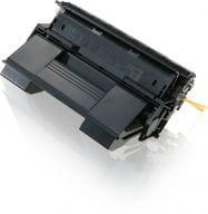 Epson Toner C13S051111 1