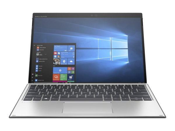 HP Tablet-PCs 7KP54EA#ABD 2