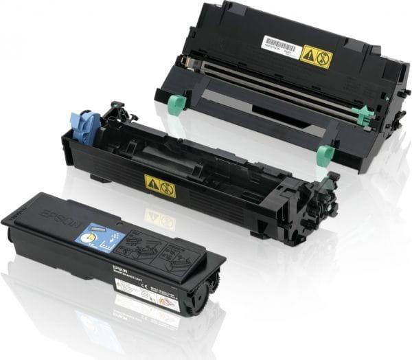 Epson Zubehör Drucker C13S051199 2