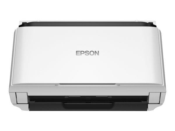 Epson Scanner B11B249401 3