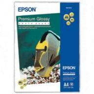 Epson Papier, Folien, Etiketten C13S041264 1