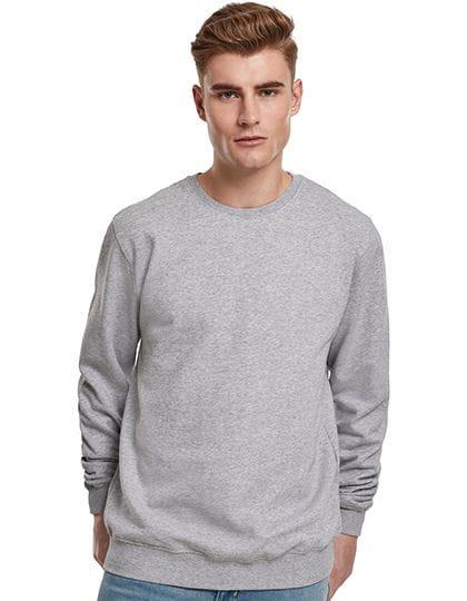 Premium Crewneck Sweatshirt