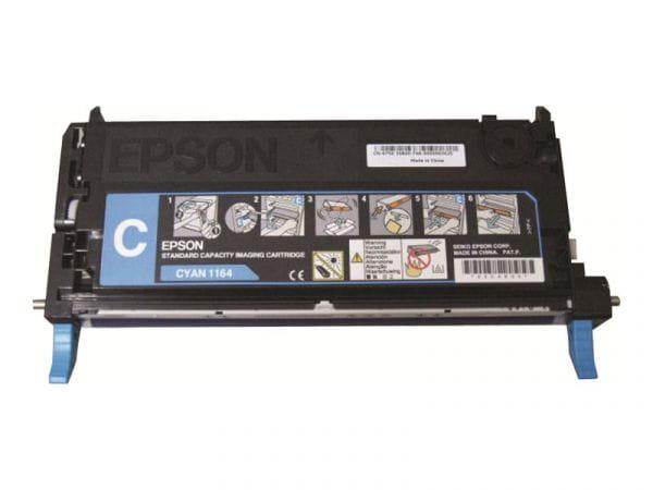 Epson Toner C13S051164 3