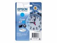 Epson Tintenpatronen C13T27124022 1