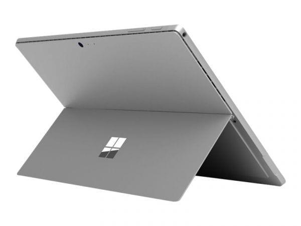 Microsoft Tablet-PCs LQH-00003 5