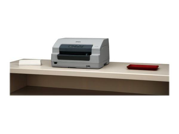 Epson Drucker C11CB01201 1