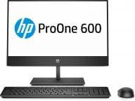 HP Komplettsysteme 4SK25AW 1