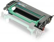 Epson Zubehör Drucker C13S051099 1