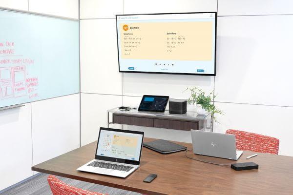 HP Komplettsysteme 7ZW95EA 5