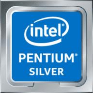 Dell Komplettsysteme 2PWG2 5