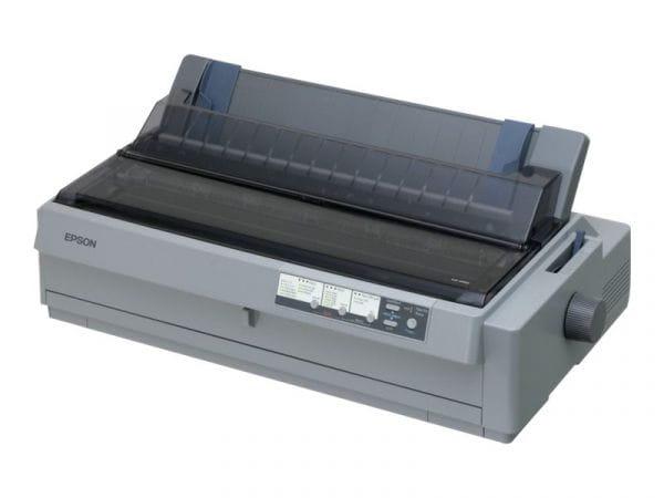 Epson Drucker C11CA92001A1 4