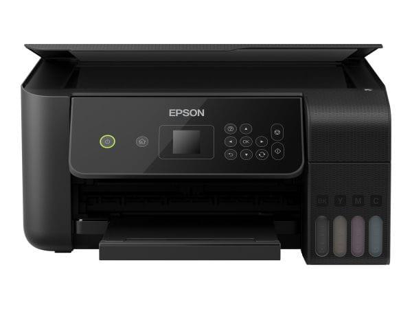 Epson Multifunktionsgeräte C11CH42402A1 5