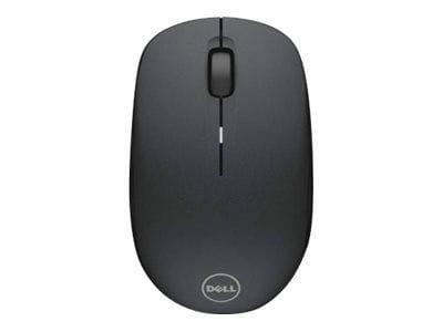 Dell Eingabegeräte 570-AAMH 1