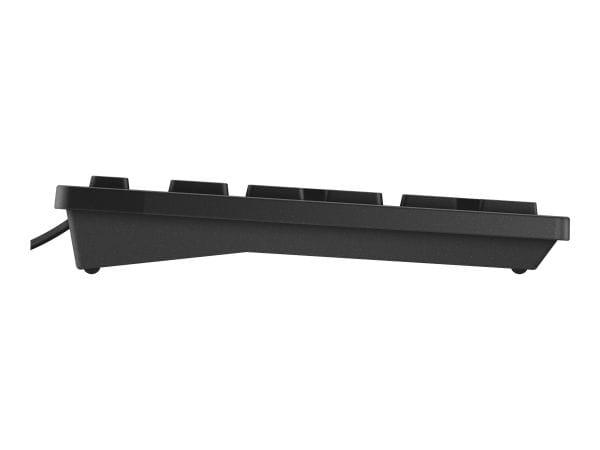 Dell Eingabegeräte 580-ADGX 5