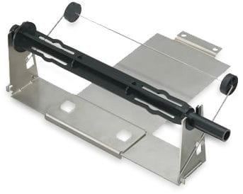 Epson Zubehör Drucker C12C811141 2