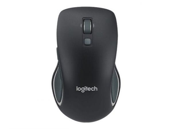 Logitech Eingabegeräte 910-003882 2