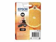 Epson Tintenpatronen C13T33614012 1