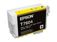 Epson Tintenpatronen C13T76044010 2