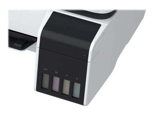 Epson Drucker C11CJ15301A0 2