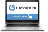 HP Notebooks Y8Q89EA#ABH 1