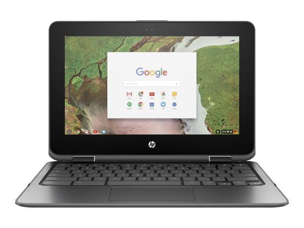 HP Notebooks 2XZ59EA#ABD 3