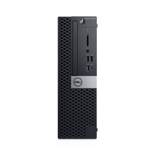 Dell Komplettsysteme PXHW6 1
