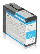 Epson Tintenpatronen C13T580200 2