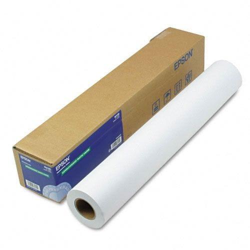 Epson Papier, Folien, Etiketten C13S045291 2
