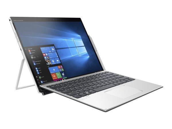 HP Tablet-PCs 7KP54EA#ABD 3
