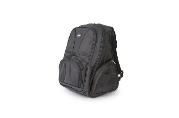 Kensington Taschen / Schutzhüllen 1500234 5
