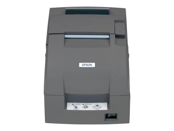 Epson Drucker C31C514057 3