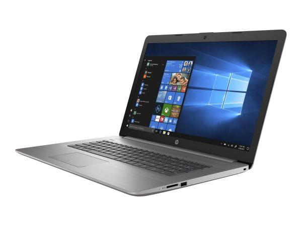 HP Notebooks 8VU24EA#ABD 1