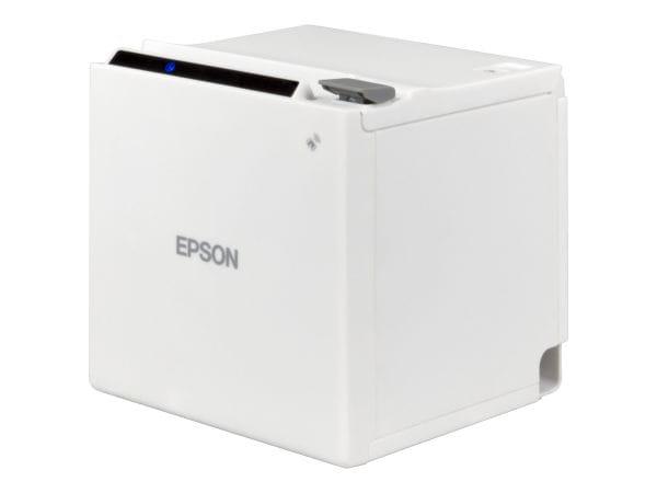 Epson Drucker C31CE95111 5
