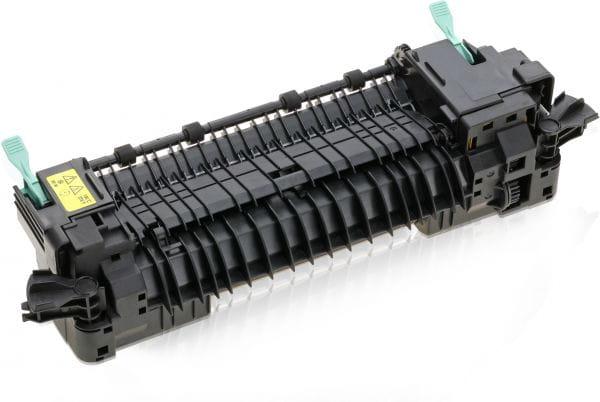 Epson Zubehör Drucker C13S053025 1