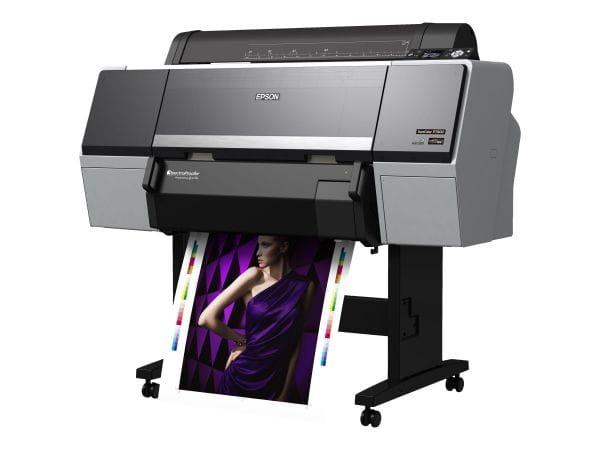 Epson Drucker C11CE39301A2 3