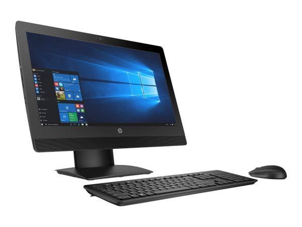 HP Komplettsysteme 2LT12AW#ABB 3