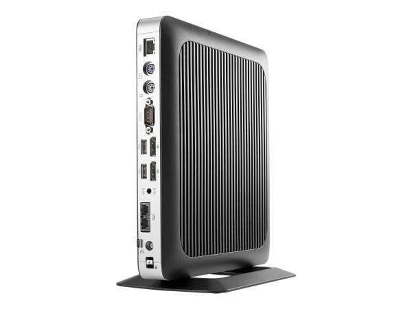 HP Komplettsysteme 3JJ18EA#ABD 2