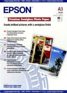 Epson Papier, Folien, Etiketten C13S041334 1