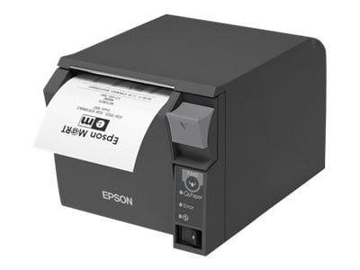Epson Drucker C31CD38032 4