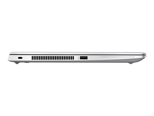 HP Notebooks 3JH19EA#ABD 4