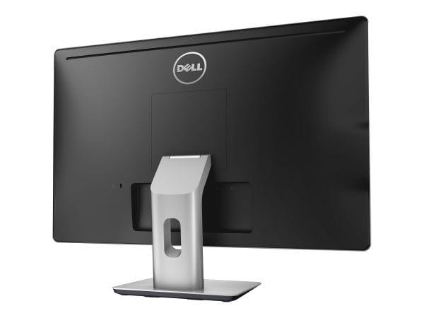 Dell Komplettsysteme 6HHT3 4