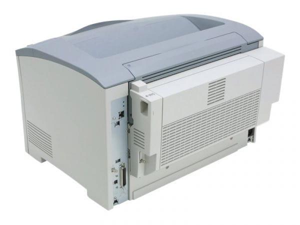 Epson Drucker C11C649001BY 4