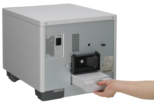 Epson Drucker C11CA93021 3